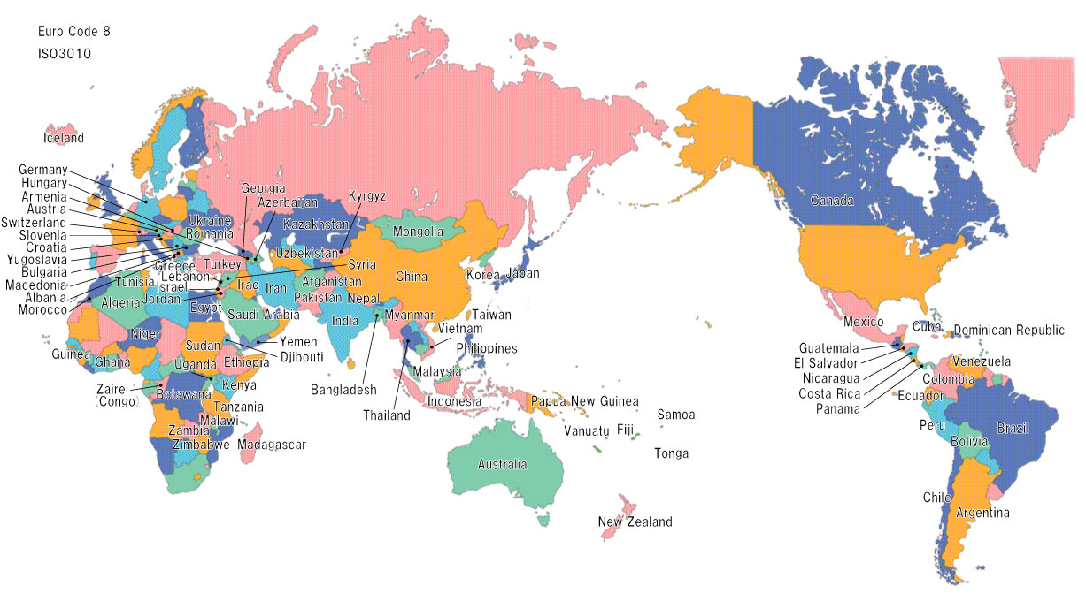 World map back to home top page world map gumiabroncs Images